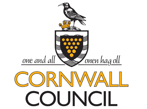 cornwall-council